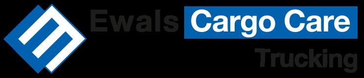 Ewals Cargo Care Trucking spol. s r.o.
